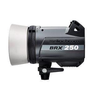 20441-BRX-250_Side-L_web