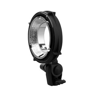 26342-Quadra-Reflector-Adapter-MK-II_web
