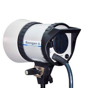 web20101_RangerRXHead-A-34-Back2