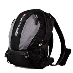 web72306 elinchrom backpack