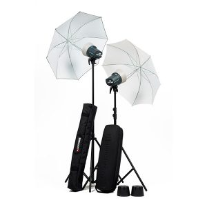 web_Set_DRX_ONE_umbrella