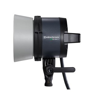 Lens Position: 836