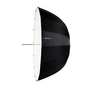 web_26357_Umbrella-Deep-White_125cm