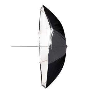 26359_Umbrella_Shallow_WhiteTranslucent_105_001